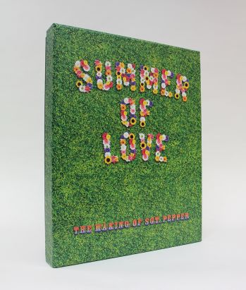 SUMMER OF LOVE -  image 1