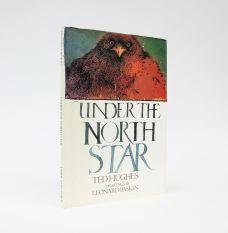 UNDER THE NORTH STAR