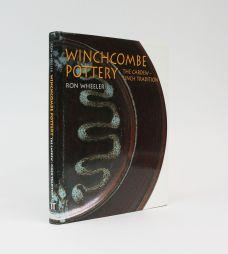 WINCHCOMBE POTTERY: