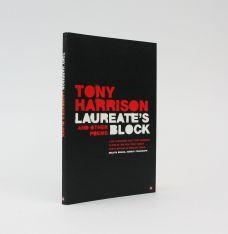 LAUREATE'S BLOCK