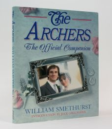 THE ARCHERS.