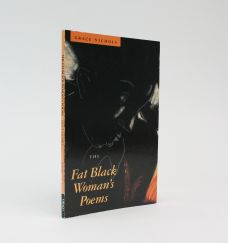 THE FAT BLACK WOMAN'S POEMS