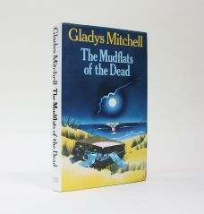 THE MUDFLATS OF THE DEAD